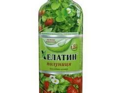 Хелатин - Клубника 1, 2 л