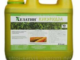 Хелатин - кукуруза