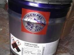 Hempathane 55210