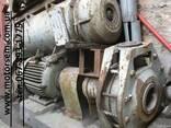 SMH Электродвигатели SMH для крана РДК и др. Цена Фото - фото 4