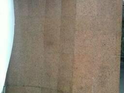 Химия для чистки гранита мрамора керамогранита кирпича - фото 3