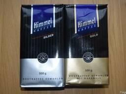 Химмель