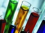 Химреактивы мелкой фасовки (для лаборатории) - фото 1