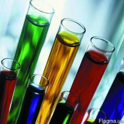 Химреактивы мелкой фасовки (для лаборатории)