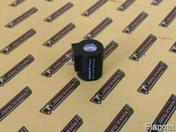 HKC24VDS Электромагнитная катушка (соленоид) 24V 26W Fi16*50