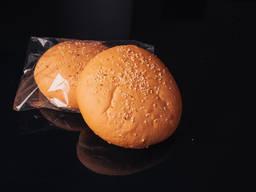 Продам хлебобулочные изделия готовые замороженные