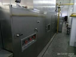 Хлебопекарное оборудование - фото 3