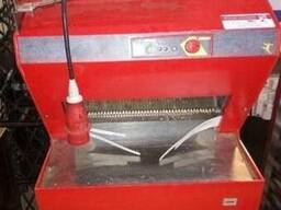 Хлеборезательная машина JAC esp 450/09 автомат (б/у)