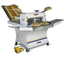 Хлеборезательные машины (Италия)