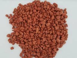 Хлористий калій 60 % (хлорид калію)