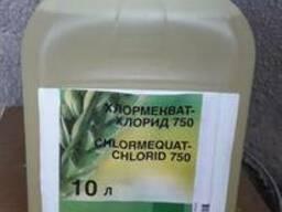 Хлормекват
