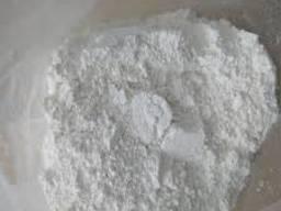 Хлорпарафин 48% (сухой)