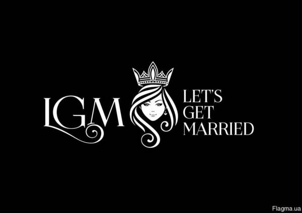 Открыть брачное агентство, купить админ панель