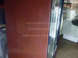 Холодильна шафа Bolarus WS 140SR
