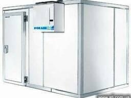Холодильная камера Харьков