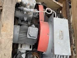 Холодильная установка ФАК-1. 5М3, новая