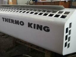 Холодильная установка ThermoKing CD-II б/у