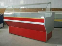Холодильная витрина Maggiore Новые В наличии!