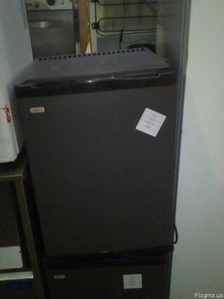 Холодильник минибар б у INDEL B Iceberg 40 Италия б/у