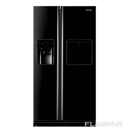 Холодильник Side-by-side з Європи - BEKO/TEKA/Samsung/Vestfrost. Гарантія. Київ
