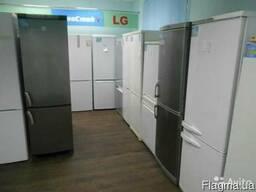 Холодильники,морозильники Bosch,privileg,Miele,Liеbherr