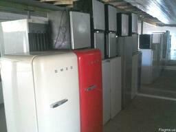 Холодильники опт