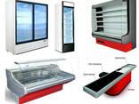 Холодильное и торговое оборудование Кредит/Рассрочка - photo 2