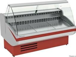 Холодильное оборудование для торговли в Донецке