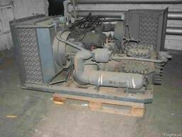 Холодильную фреоновую машину ВР -18