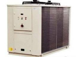 Холодильный агрегат CBGE ZB26-KB