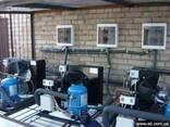 Холодильный агрегат GLE Z30 126Y-SB - photo 1