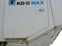 Холодильный агрегат Termo king kd -ii max по запчастям