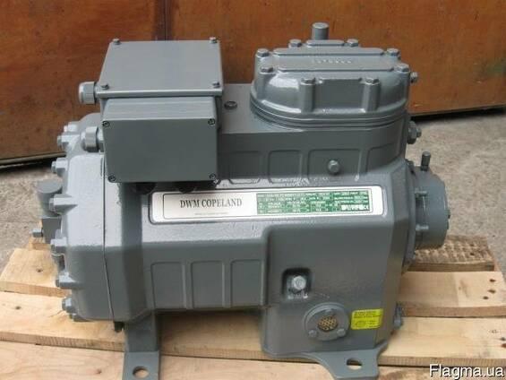 Холодильный компрессор Copeland D2DB3 - 500