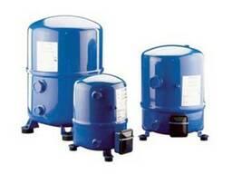 Холодильный компрессор Danfoss Maneurop MT 100