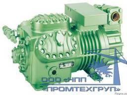 Холодильный поршневой компрессор Bitzer 6F-40.2Y б/у 6FE-44Y