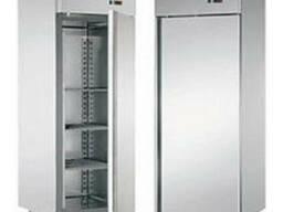 Холодильный шкаф DGD AF07I SOM TN