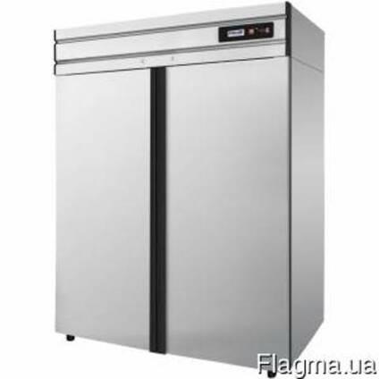 Холодильный шкаф Polair CM110-G