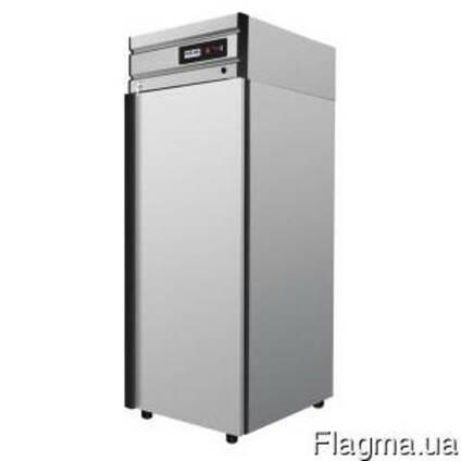 Холодильный шкаф Polair CV105-G