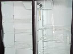 Холодильный шкаф Росс бу, Холодильна шафа бу, Большой шкаф бу