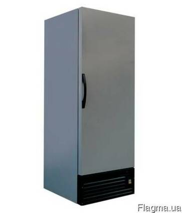 Холодильный шкаф UBC Optima АВ