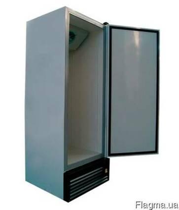 Холодильный шкаф UBC Optima LВ