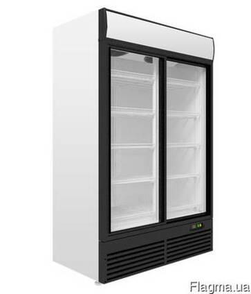 Холодильный шкаф UBC Super Large AB ST