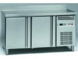 Холодильный стол Fagor MSP-150-GN, б/у