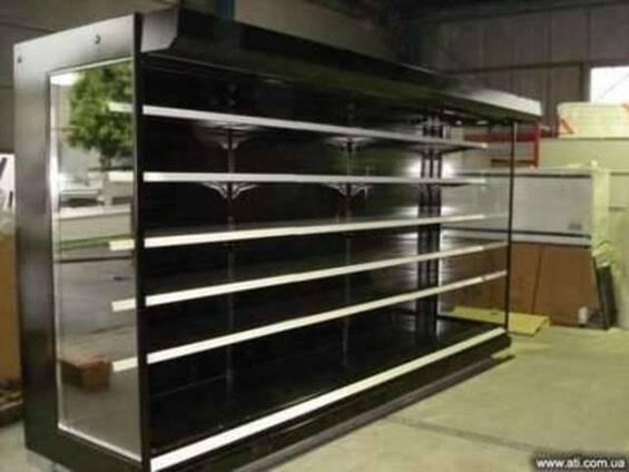 Холодильные и морозильные камеры, монтаж, сервис