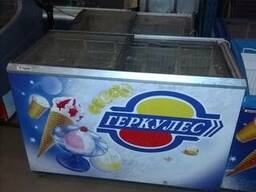 Ларь морозильный бу, камера морозильная б/у