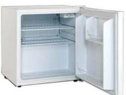 Холодильный шкаф Scan SKS56A Барный холодильник для отелей