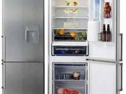 Холодильные установки Одесса