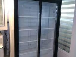Шафа холодильна Інтер 1250