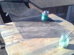 Холодная вулканизация (стыковка) конвейерных лент