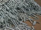 Холодное цинкование металлических деталей - фото 1